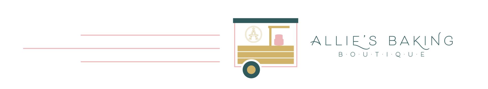 Dessert Food Truck